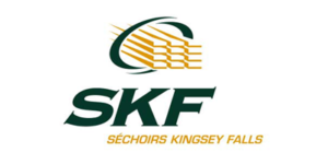 Sechoirs-Kingsey-falls