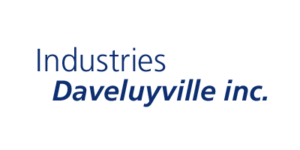 industries-davely